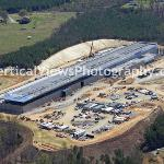 Facebook Facility, Rutherford County, NC
